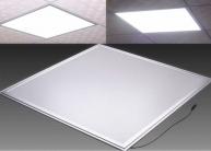 Светодиодная панель 300х300х8мм 220V 14W Day White