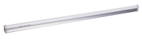 светильники PLED Т5i-1200 4000K