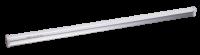 светильники PLED Т5i-600