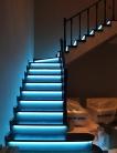 Контроллер подсветки ступеней КАП-24 плата для подсветки лестниц