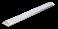 Светильники PPO-600-SMD 6500K