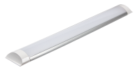 Светильники PPO-1200-SMD 4000K