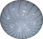 Светодиодные потолочные светильники Медуза