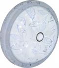 Светодиодные потолочные светильники Сюзи