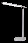 настольная лампа PTL-1302