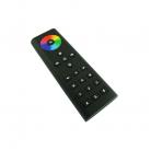 Пульт R-6RGB (RF RGB/W, 6 зон) Easydim