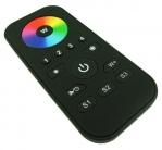 Пульт R-4RGB (RF RGB/W, 4 зоны) Easydim