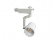 Светодиодный светильник TR1-10 БЕЛЫЙ Day White