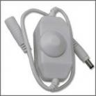 Диммер с потенциометром (12-24V, 60W)