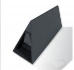 Светодиодный светильник R6100 DG, White
